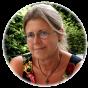 Psykolog Birgithe Bennetzen